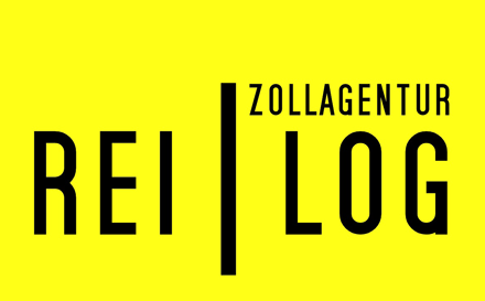 Rei Log Zollagentur